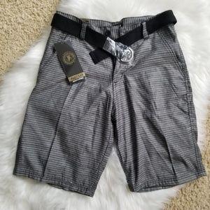 Partisan Shorts (16)